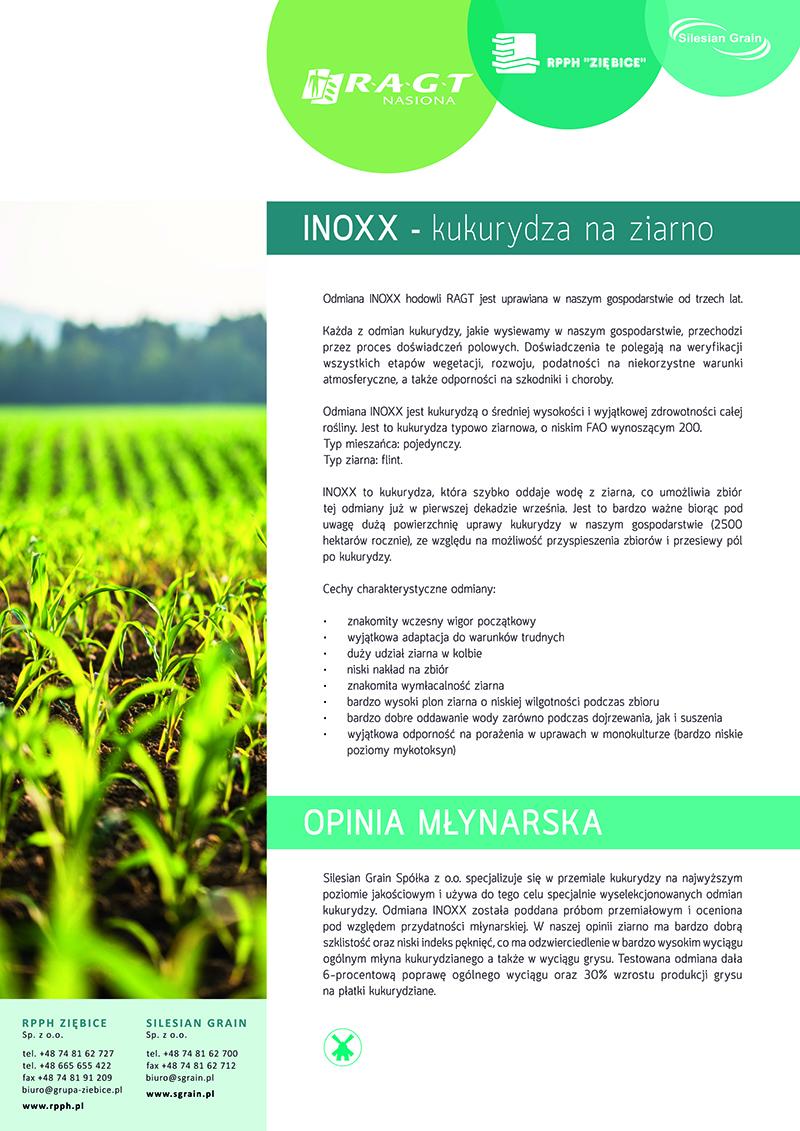 Inoxx