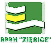 """RPPH """"ZIĘBICE"""""""